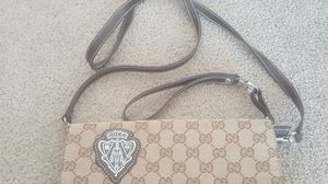 Original Gucci Bag for Sale in Arlington, VA