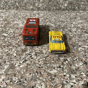 Toy cars for Sale in Torrance, CA