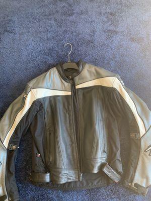 Joe Rocket Motorcycle Jacket for Sale in West Valley City, UT
