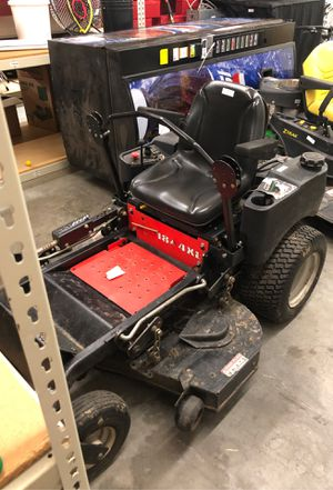 Lawnmower for Sale in Pasadena, TX