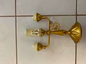 Disney Lumiere Figurine! for Sale in Longwood, FL