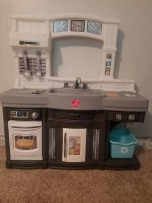 Kids Kitchen for Sale in Denair, CA