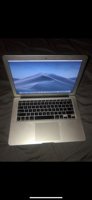 2014 MacBook Air for Sale in Fairmont, WV