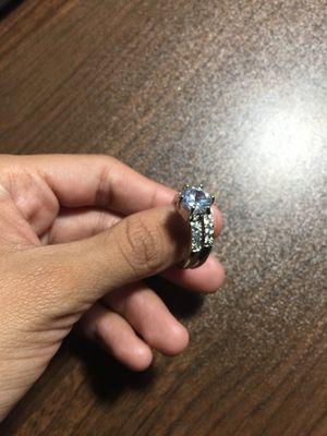 Ring (read description) for Sale in San Diego, CA