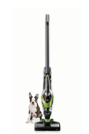 BOLT® LITHIUM Pet Lightweight 2 in 1 Cordless Vacuum   for Sale in Bakersfield, CA