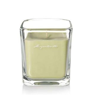 NEW Yankee Candle Retired Margaritaville Lime & Sea Salt Small Candle for Sale in Beaverton, OR