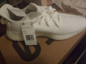 Brand NEW Yeezy 350 size 8 for Sale in Saddle Brook, NJ