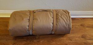 Premium picnic blanket (Ulta strong) for Sale in Fullerton, CA