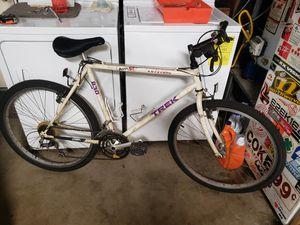 Trek 830 mountain bike for Sale in Covina, CA