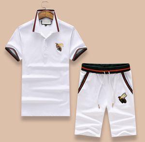 Gucci Shirt & Short Set for Sale in Las Vegas, NV