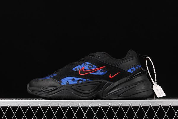 Nike Sportswear Wmns M2K Tekno
