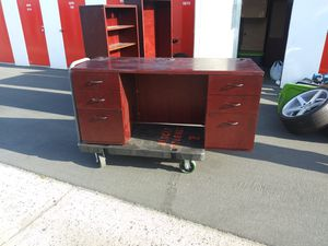 Office furniture for Sale in Santa Fe Springs, CA
