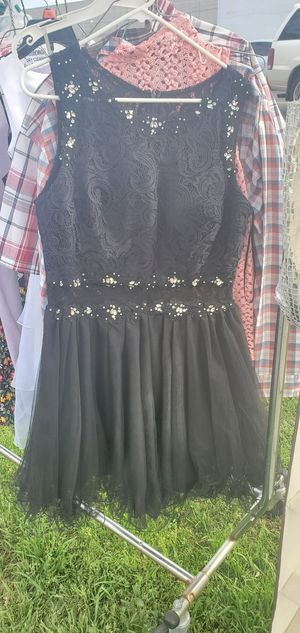 Party dress for Sale in Los Angeles, CA