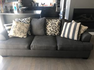 Couch for Sale in San Francisco, CA