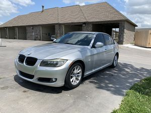 Bmw for Sale in Dallas, TX