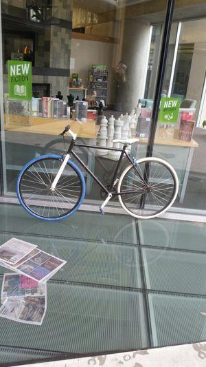 Speed bike for Sale in Salt Lake City, UT