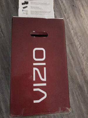 Vizio Soundbar for Sale in Victoria, TX