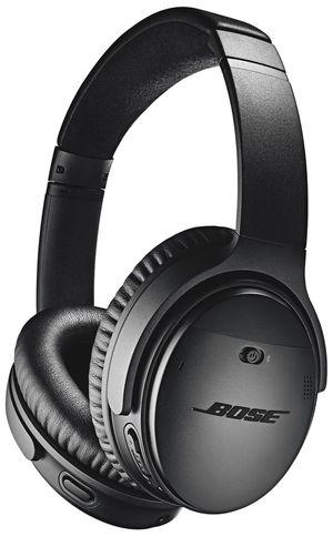 QuietComfort 35 wireless headphones II (new in box) for Sale in Phoenix, AZ