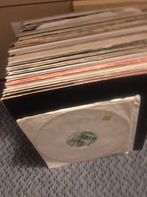 House records for sale $100 for Sale in Los Angeles, CA