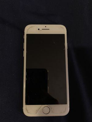 iPhone 8 for Sale in Tucson, AZ