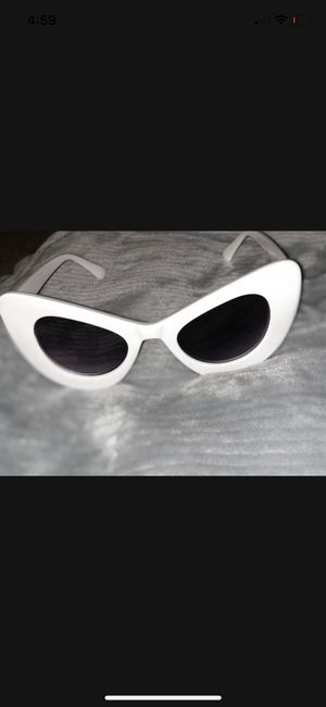 Luxurylustxco ( lust sunglasses collection ) for Sale in Brentwood, MD