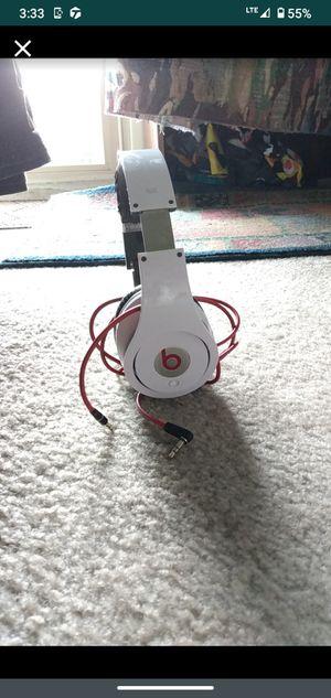 Beats Headphones for Sale in Reisterstown, MD