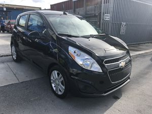 Chevy sparks 2014 for Sale in Hialeah, FL