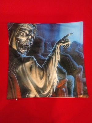 Creep Show for Sale in Pico Rivera, CA