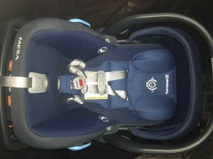 Uppababy Mesa Infant Car seat 2018 for Sale in Miami, FL