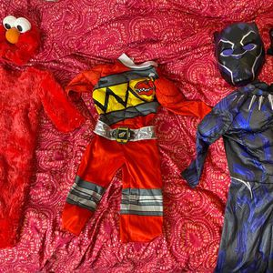 Children's Costumes & Masks for Sale in The Bronx, NY