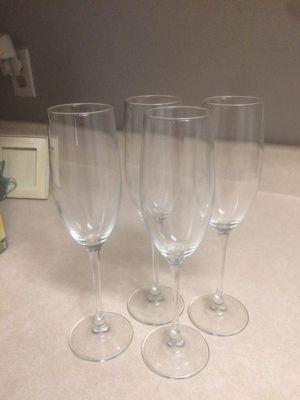 Wine glasses for Sale in Mount Crawford, VA