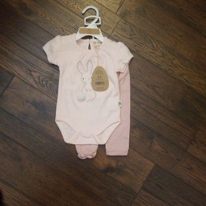 Baby Clothes Set Brand New for Sale in Hayward, CA