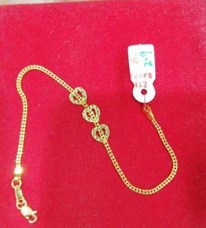 Bracelet for Sale in Tonto Basin, AZ