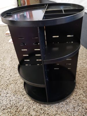 Makeup Holder & Organizer for Sale in Glendale, CA