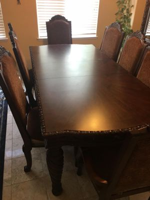Like New Dining Table! for Sale in Fremont, CA