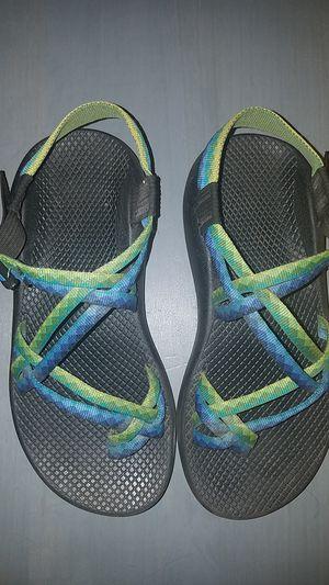 Chaco Sandals for Sale in Smyrna, GA