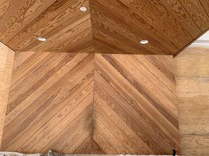 Free wood for Sale in El Segundo, CA