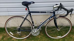 Cannondale R600 Road Bike for Sale in Lake Zurich, IL
