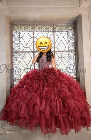 Quinceanera Dress for Sale in Richmond, CA