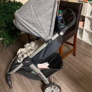 Brand New Stroller for Sale in Lynnwood, WA