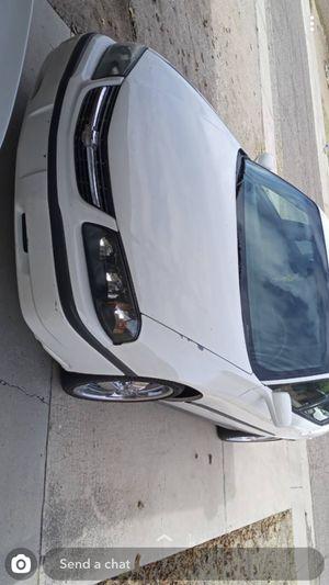 2005 Impala Chevy for Sale in Tucson, AZ