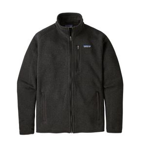 Men's Patagonia Better Sweater size Medium for Sale in Sacramento, CA