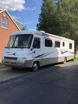2000 Georgia boy pursuit for Sale in Manchester, CT
