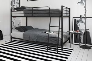 Bunk bed for Sale in Milwaukee, WI
