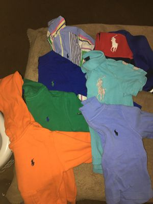 Kids Clothes for Sale in Severn, MD