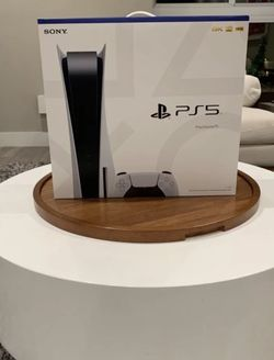 PlayStation 5 for Sale in Dublin,  OH