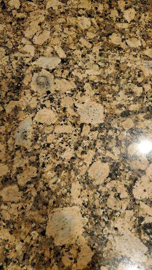 Granite top for Sale in Chula Vista, CA