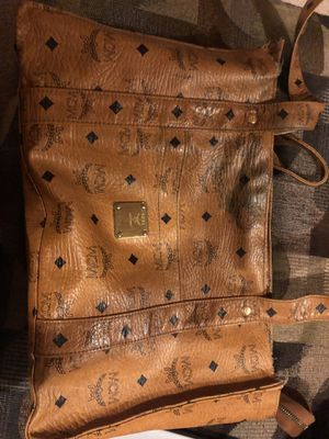MCM Brand Name Luxury Bag for Sale in Washington, DC