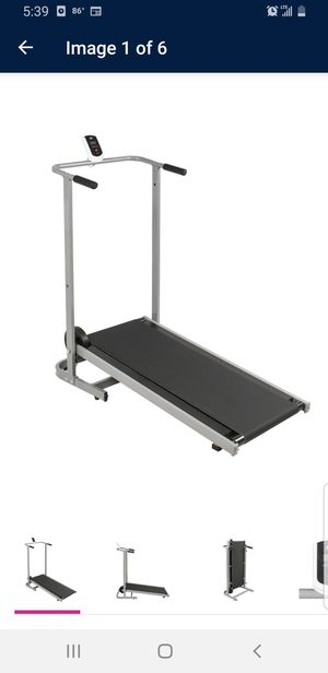 Treadmill for Sale in Kirkersville, OH