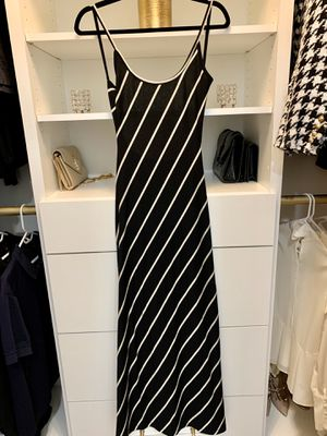 Striped Maxi Dress for Sale in Los Angeles, CA